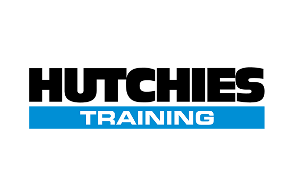 HB_Logo_Sub_HutchiesDivisions_Training_Colour_Web.png