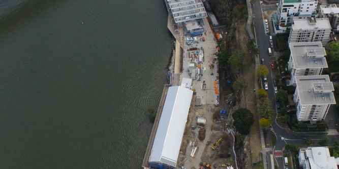 HB_M_HowardSmithWharves_Aerial_2018_08_August (LowRes).jpg