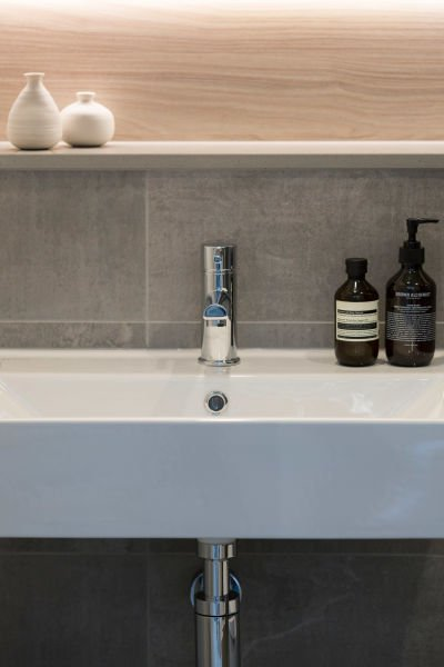 HB_Products_CustomBathrooms (12) (LowRes).jpg