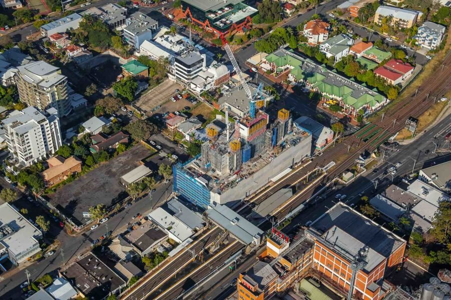 HB_R_TheMilton_Aerial_2014_05_May (LowRes).jpg