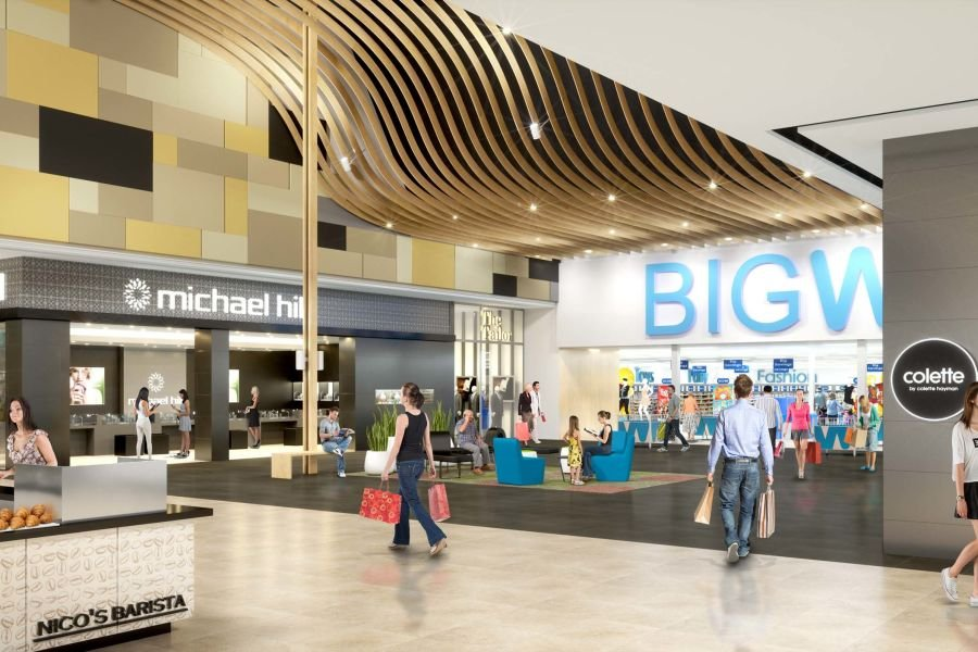 HB_RE_GatewayShoppingCentre_Render (3) (LowRes).jpg