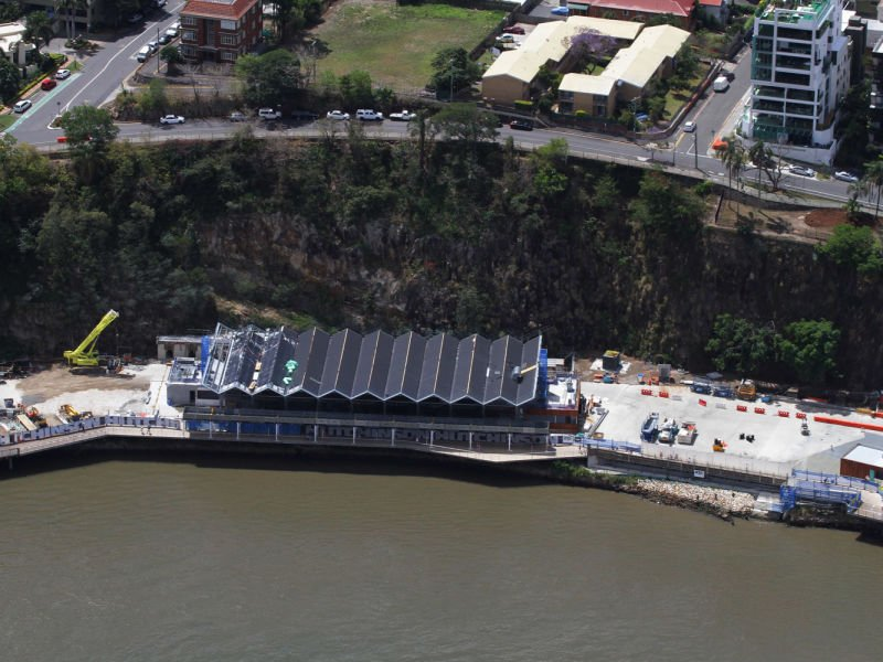 HB_M_HowardSmithWharves_Aerial_2018_09_September (3) (LowRes).jpg