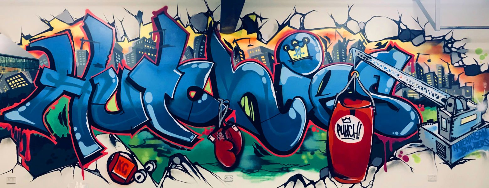 Gym-Graffiti-1.jpg