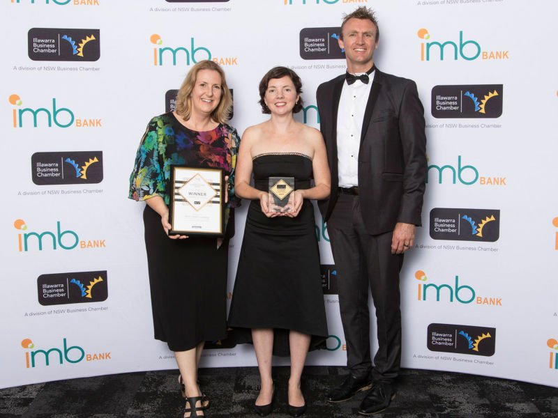 2018-IBC-Awards-Excellence-in-Social-Enterprise-Green-Connect-Illawarra.-LowRes-.jpg