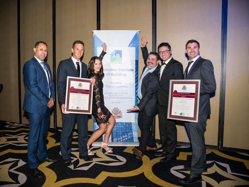 HB_Event_2018_AIB_NSW_Awards (2) (LowRes).jpg
