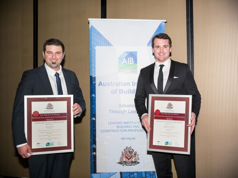 HB_Event_2018_AIB_NSW_Awards (7) (LowRes).jpg