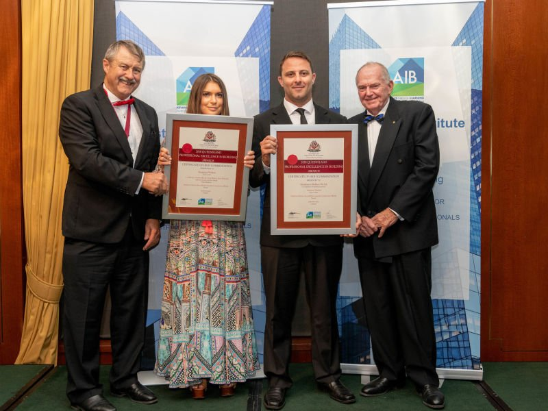 HB_Event_2018_AIB_QLD_Awards (84) (LowRes).jpg
