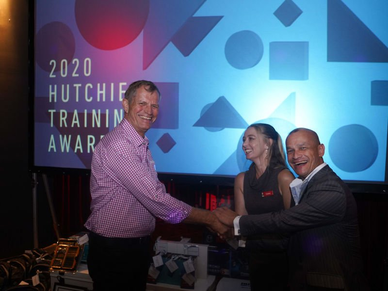 HB-Event-2020-HutchiesTrainingAwards-129-LowRes-.jpg