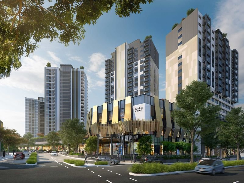 HB-M-QueenStreetSouthport-Render-1-LowRes-.jpg