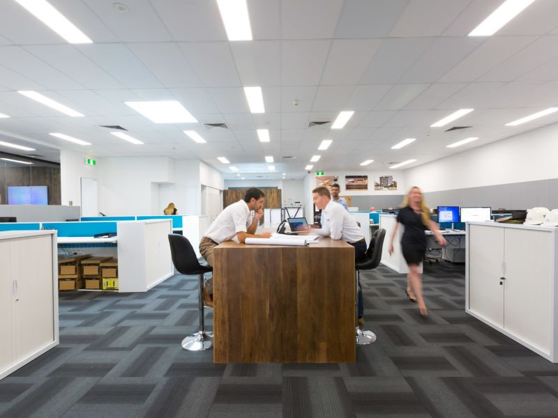 HB_Office_Wollongong (13).jpg