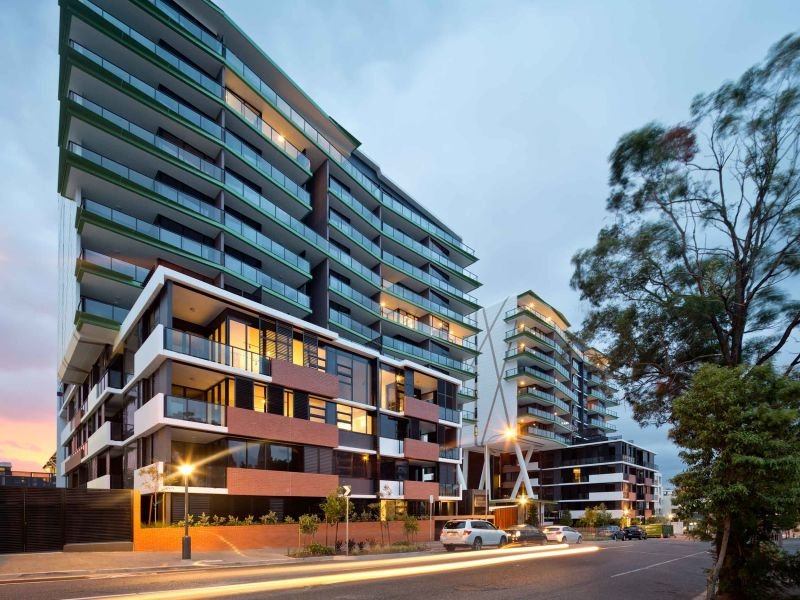 HB_R_ArenaApartments (1) (LowRes).jpg