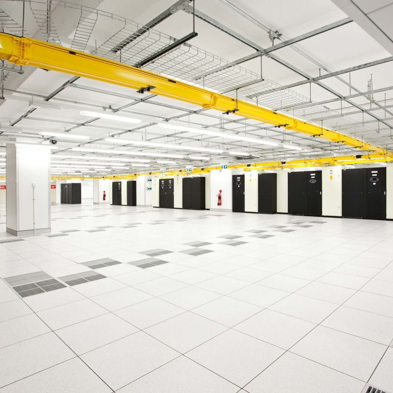 HB_C_PacnetDataCentre (20) (LowRes).jpg