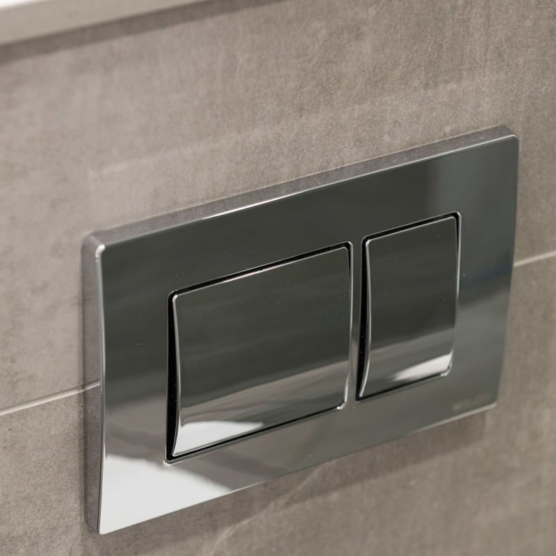 HB_Products_CustomBathrooms (11) (LowRes).jpg