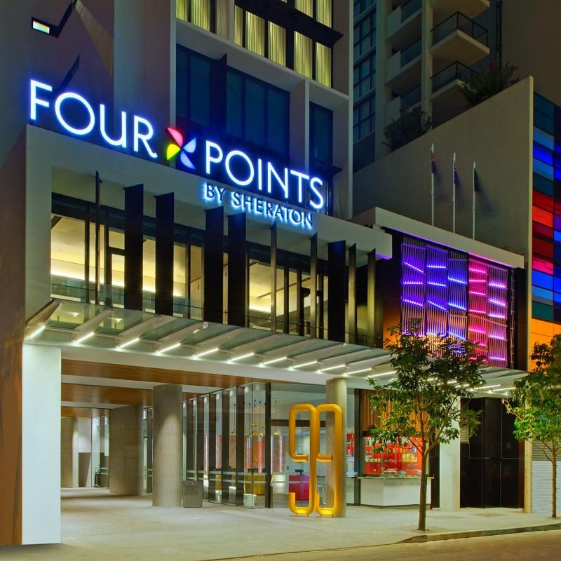 HB_T_FourPoints (5) (LowRes).jpg