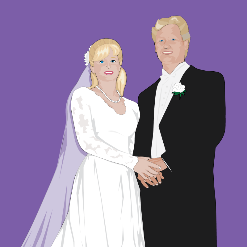 ScottWedding website_1.png