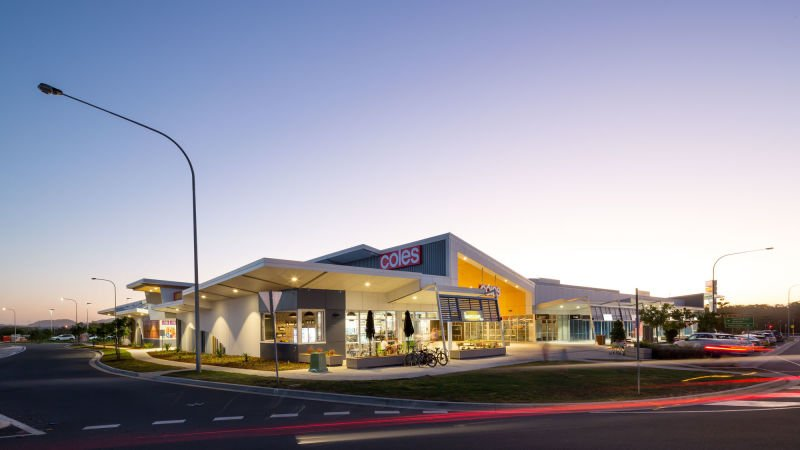 5 Casuarina Village Opt 1.jpg