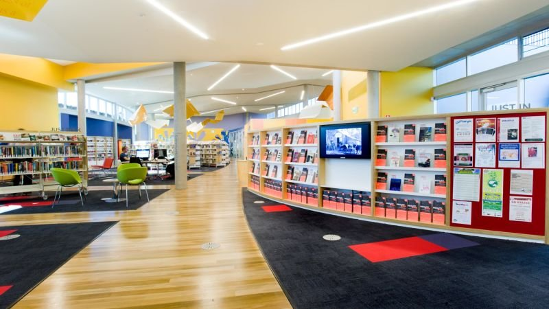 HB_CO_CooroyLibrary (10) (LowRes).jpg