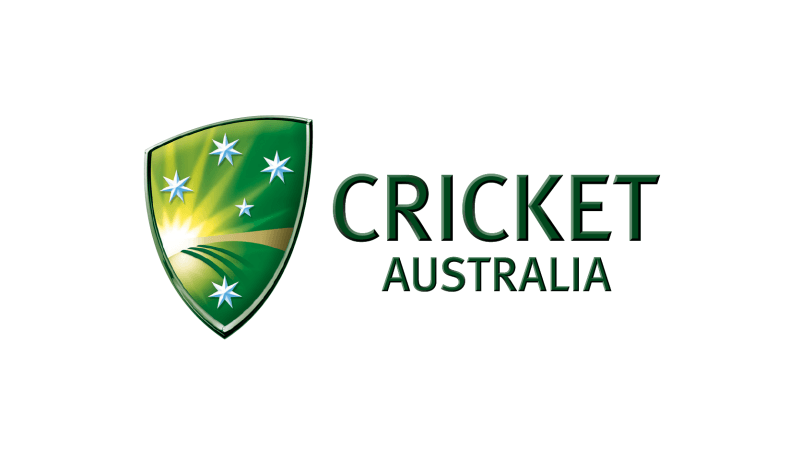 HB-CO-NationalCricketCampus-Project-PartnerLogos-01-white-Busy.png