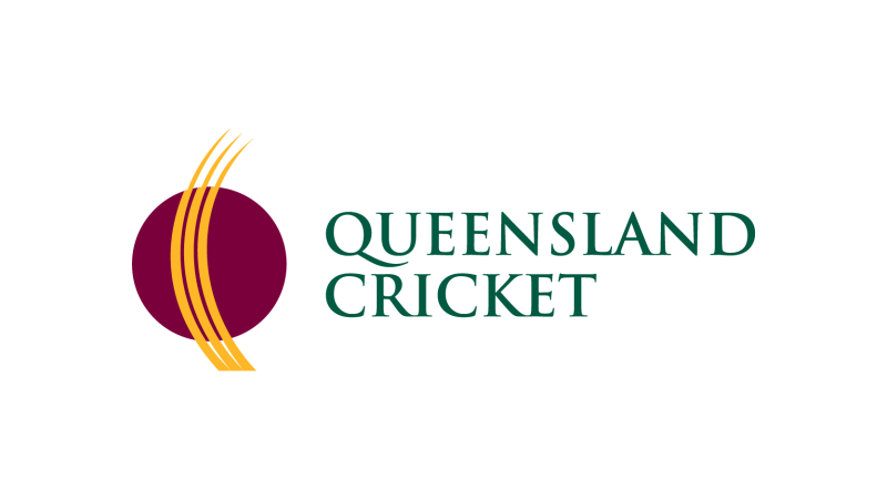 HB-CO-NationalCricketCampus-Project-PartnerLogos-01-white-NRL.png