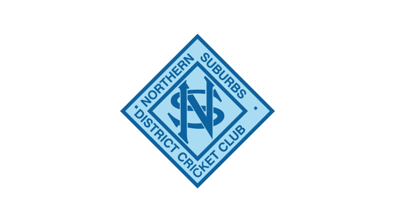 HB-CO-NationalCricketCampus-Project-PartnerLogos-01-white-PCF.png