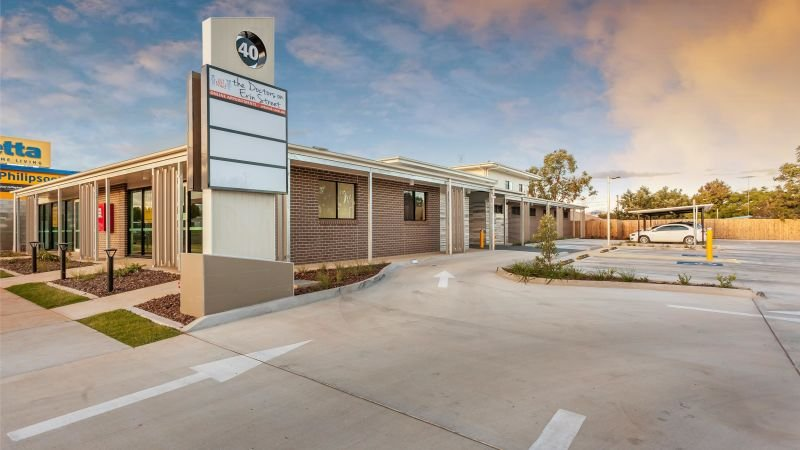 HB_H_WestToowoombaMedicalCentre (15) (LowRes).jpg