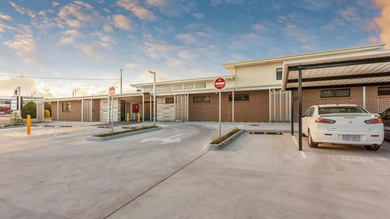 HB_H_WestToowoombaMedicalCentre (20) (LowRes).jpg