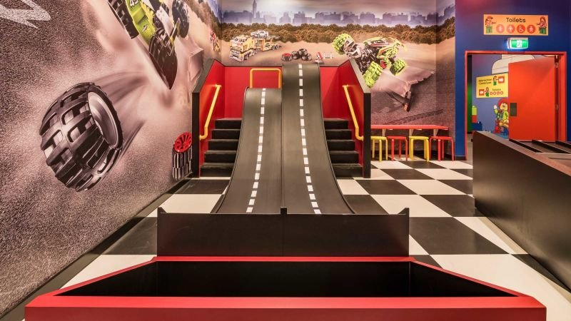HB_T_LegolandDiscoveryCentre (3) (LowRes).jpg