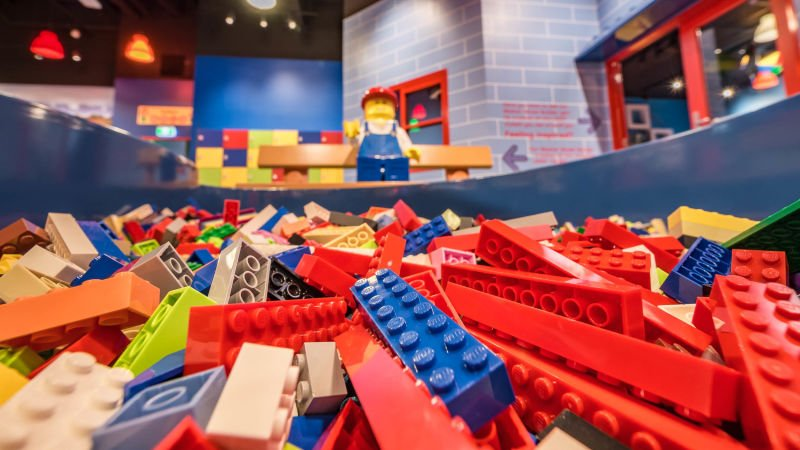 HB_T_LegolandDiscoveryCentre (4) (LowRes).jpg