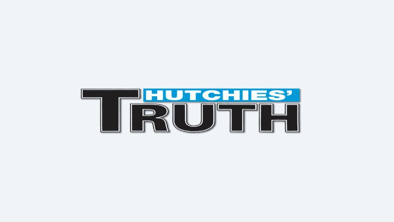Truth_logo_1.jpg