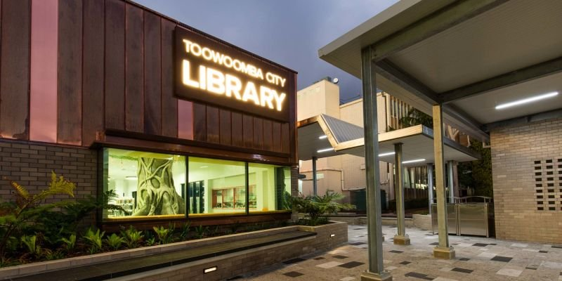 HB_CO_ToowoombaLibrary (6) (LowRes).jpg