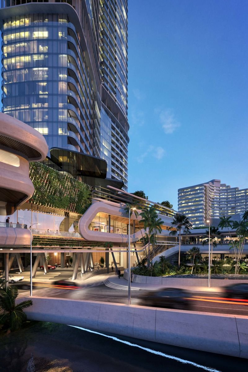 HB_M_TheStarGoldCoastStage1Tower_Render (9) (LowRes).jpg