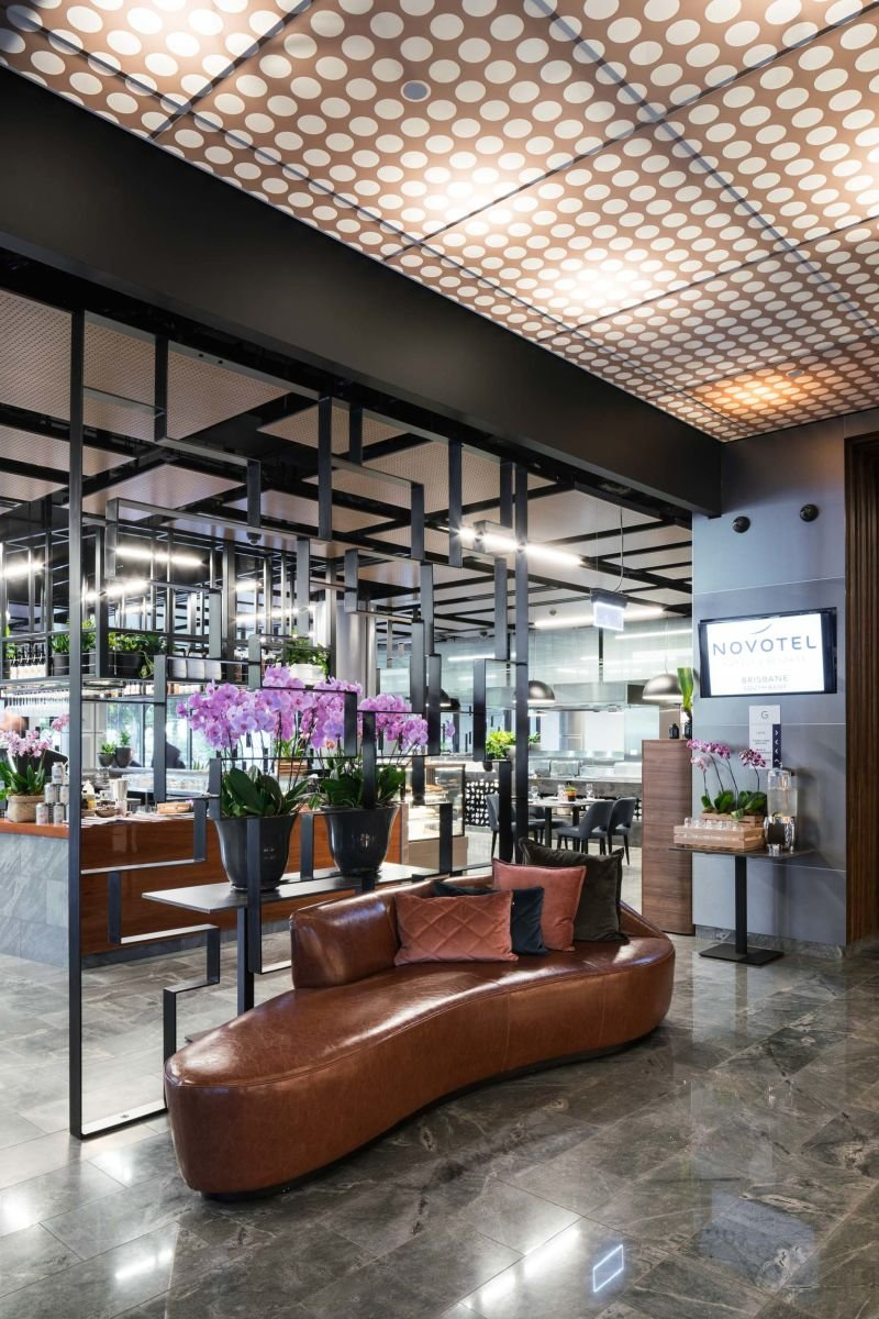 HB_T_NovotelSouthBank (10) (LowRes).jpg
