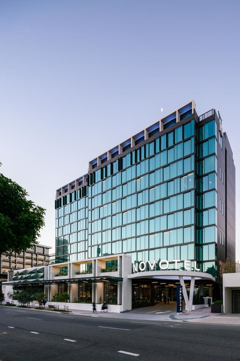 HB_T_NovotelSouthBank (18) (LowRes).jpg