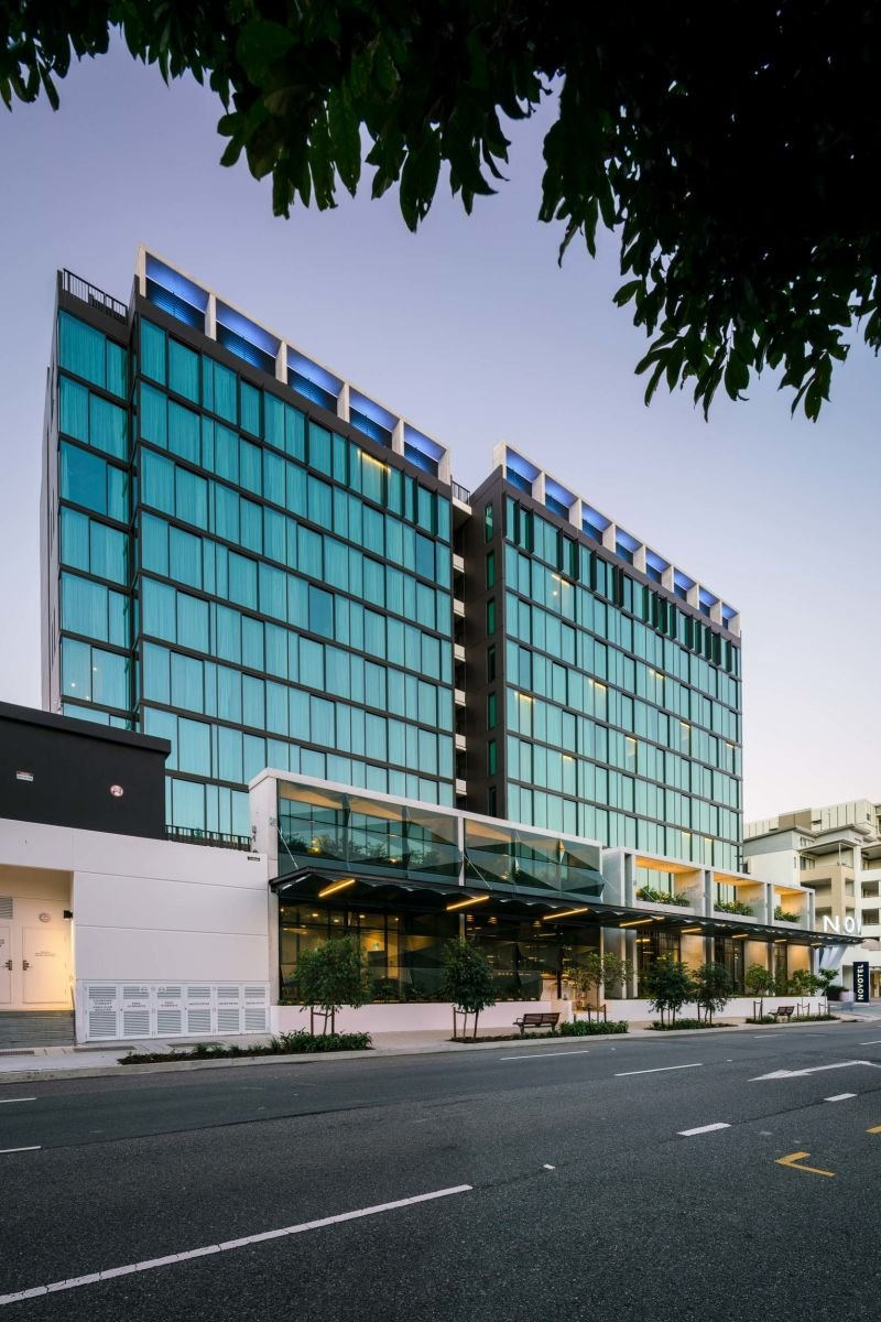 HB_T_NovotelSouthBank (20) (LowRes).jpg