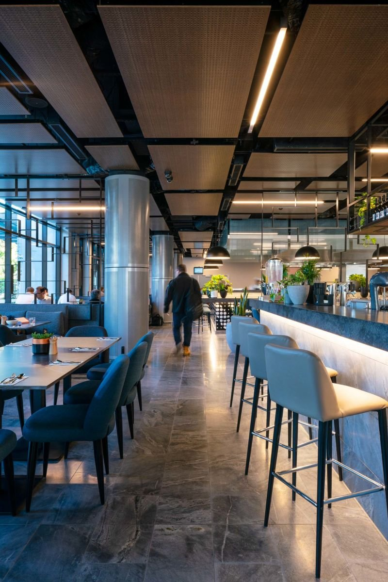 HB_T_NovotelSouthBank (21) (LowRes).jpg