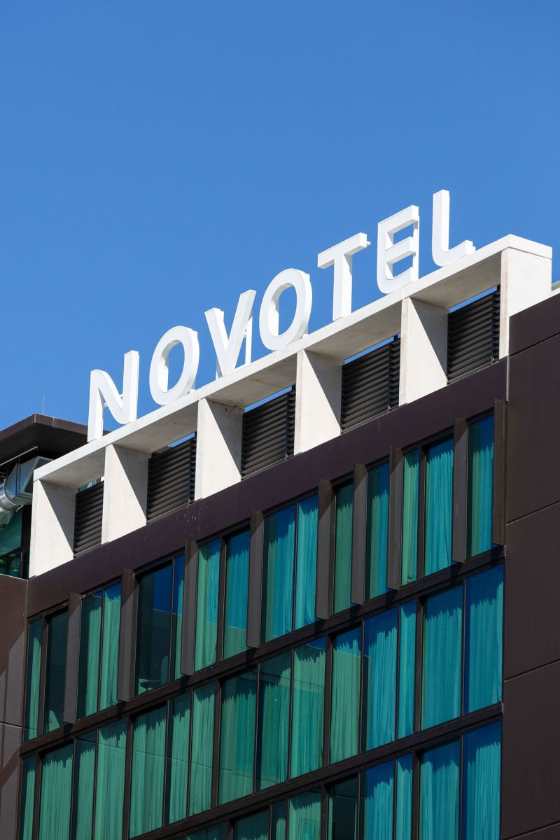 HB_T_NovotelSouthBank (31) (LowRes).jpg