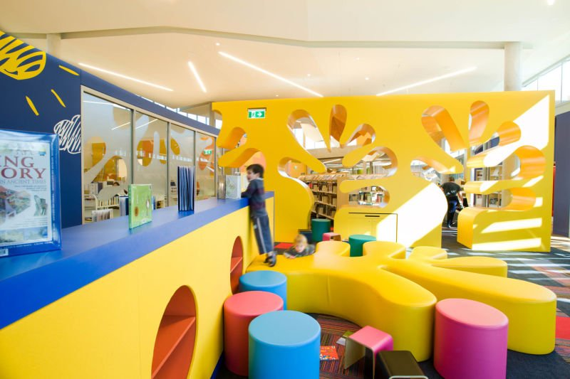 HB_CO_CooroyLibrary (12) (LowRes).jpg