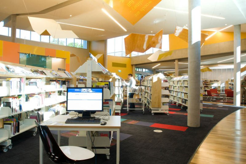 HB_CO_CooroyLibrary (17) (LowRes).jpg