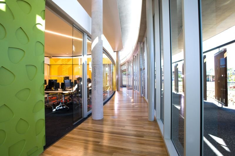 HB_CO_CooroyLibrary (6) (LowRes).jpg