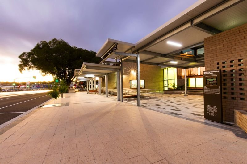 HB_CO_ToowoombaLibrary (5) (LowRes).jpg
