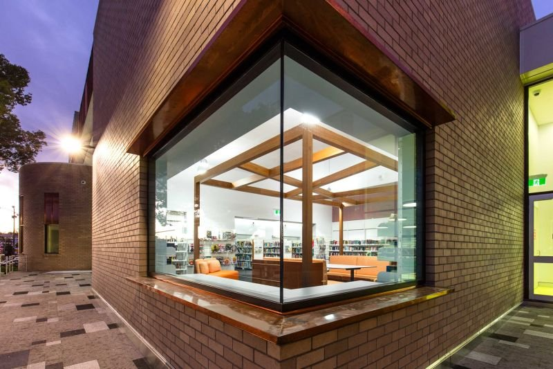 HB_CO_ToowoombaLibrary (7) (LowRes).jpg