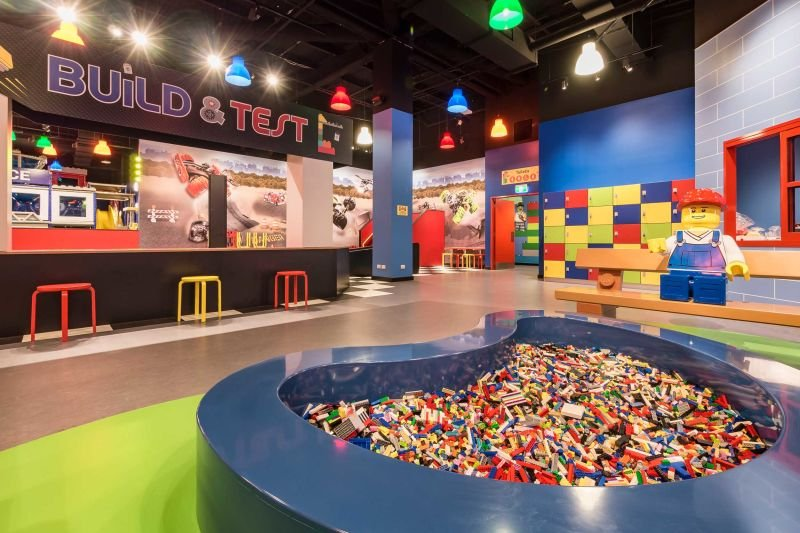 HB_T_LegolandDiscoveryCentre (5) (LowRes).jpg