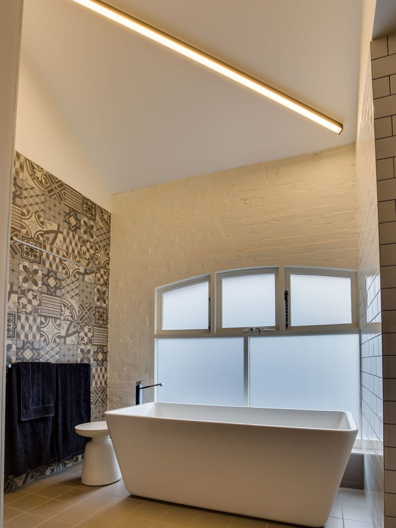 HB_R_LuXXeApartments (10) (LowRes).jpg