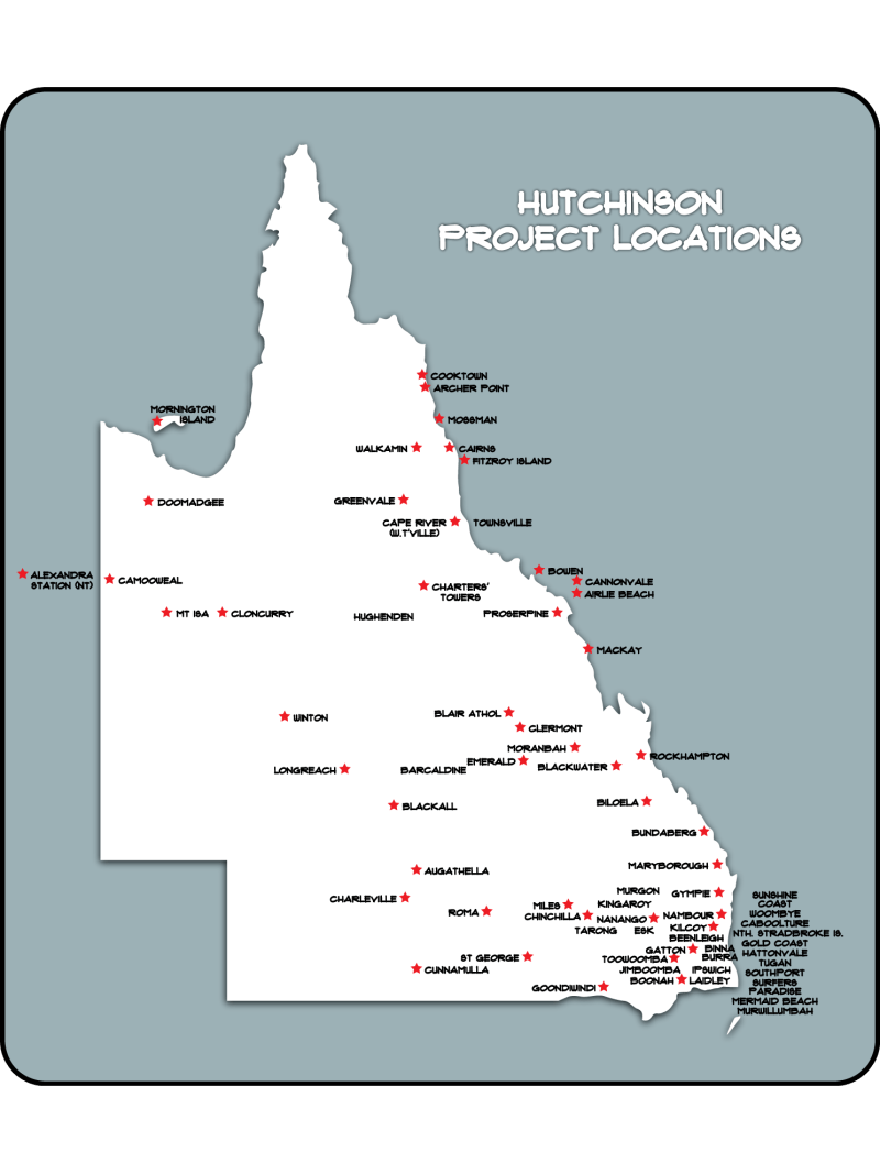 MapQLD_FINAL_1.png