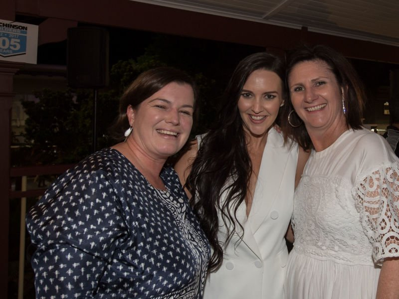 HB_105Party_Cairns (101) (LowRes).jpg