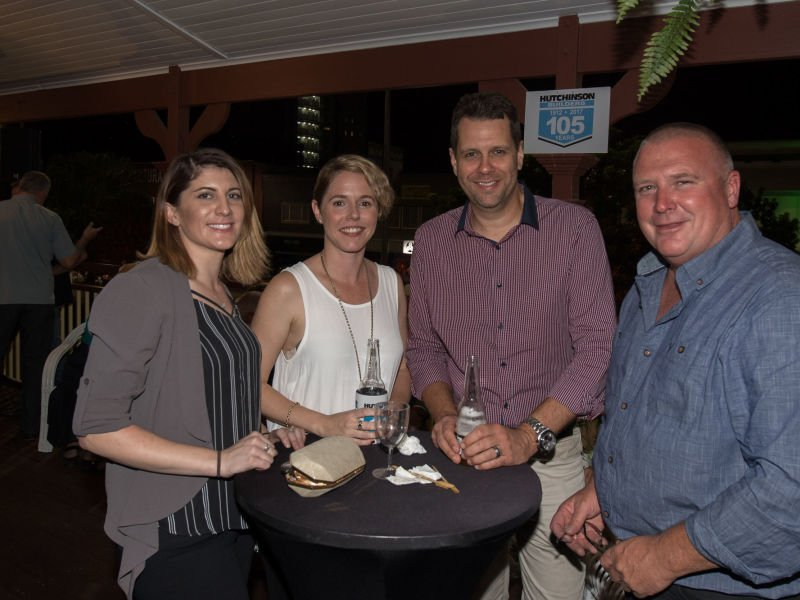 HB_105Party_Cairns (104) (LowRes).jpg