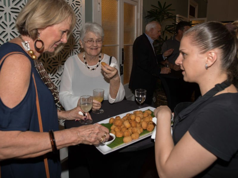 HB_105Party_Cairns (112) (LowRes).jpg
