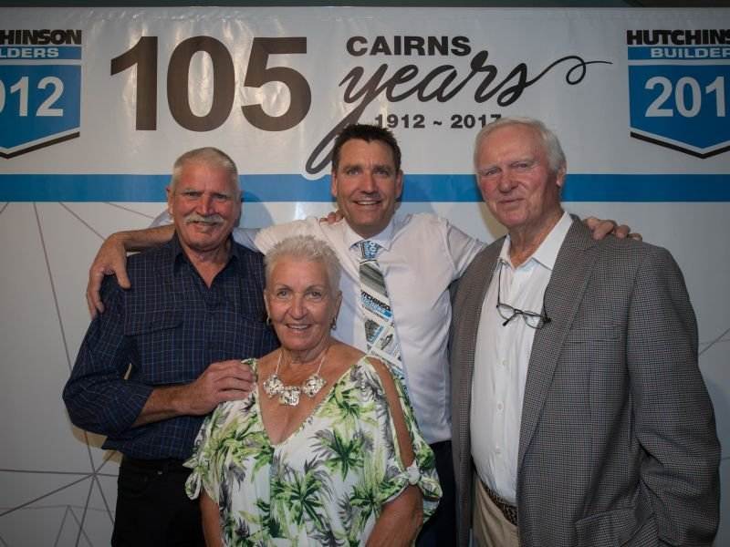 HB_105Party_Cairns (137) (LowRes).jpg