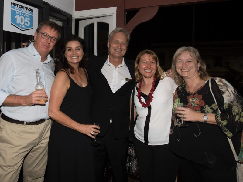 HB_105Party_Cairns (143) (LowRes).jpg