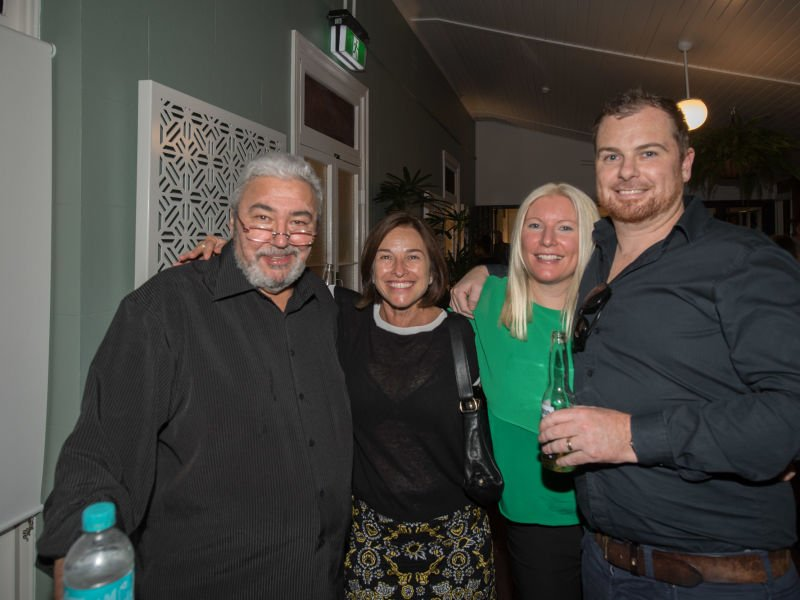 HB_105Party_Cairns (153) (LowRes).jpg